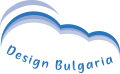 Design Bulgaria