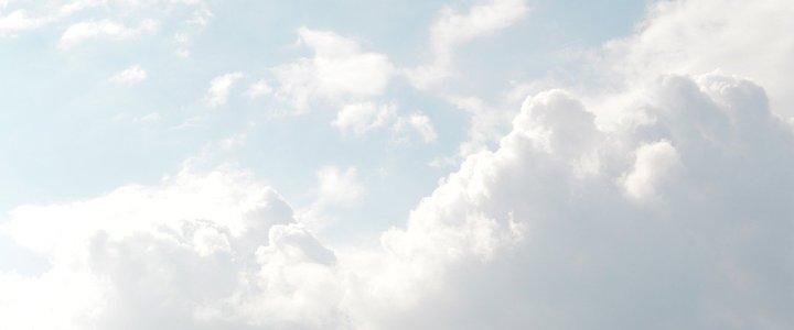 Пречиствател на въздух за прах