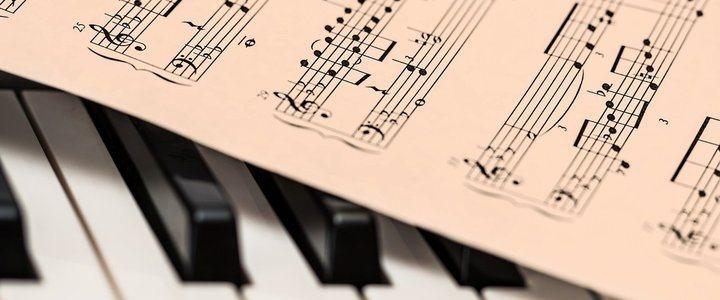 уроците по пиано