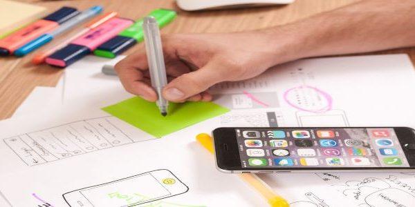 Различията между дигиталния и традиционния маркетинг