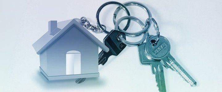 Закупуването на недвижими имоти