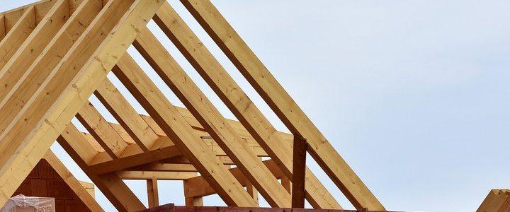 Основните строителни материали