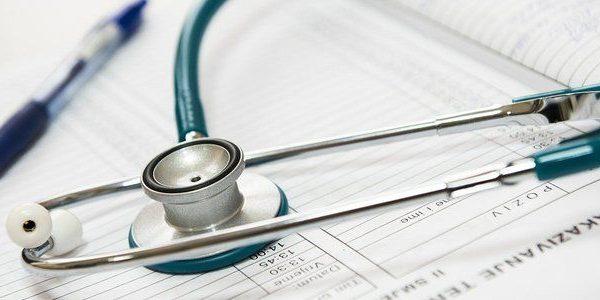 Предимства на допълнително здравно осигуряване