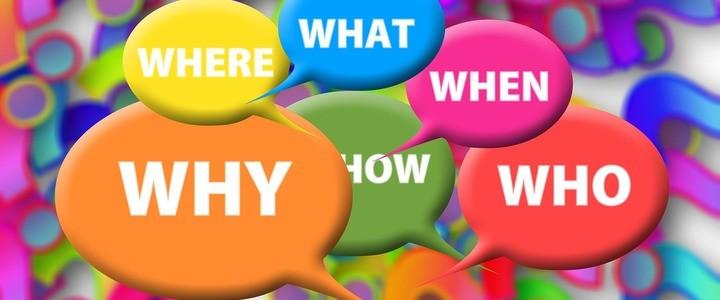 Как протича езиковият курс